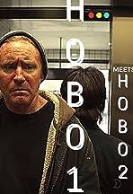 Hobo 1 Meets Hobo 2