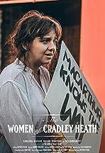The Women of Cradley