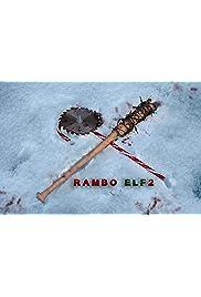 Rambo Elf 2