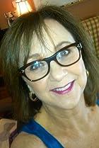 Deborah Dean Davis