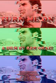Turn Me On (2018)