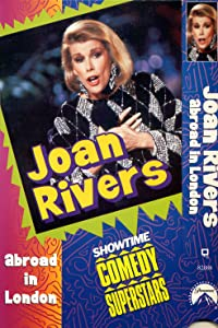 Watch online adults movie hollywood free Joan Rivers: Abroad in London  [720x1280] [Mp4]