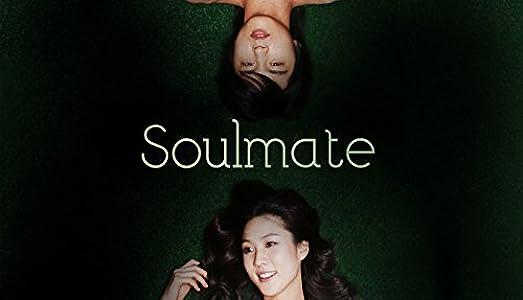 Hot movies Soulmeiteu South Korea [640x480]