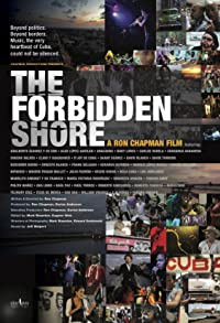 Primary photo for The Forbidden Shore