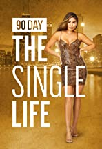 90 Day: The Single Life
