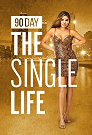 Watch Free 90 Day: The Single Life (2021 )