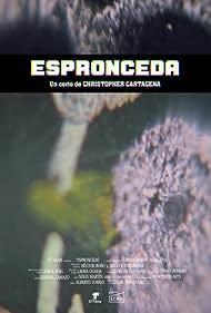 Espronceda (2019)