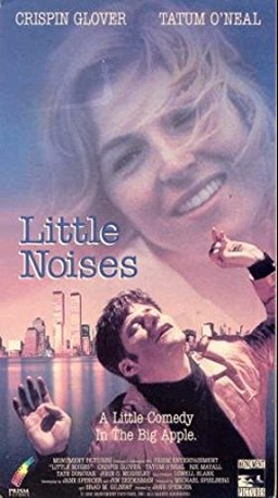 Little Noises (1991)