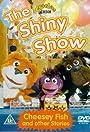 The Shiny Show