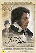 The First Fagin