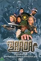 Barda - Et rollespil