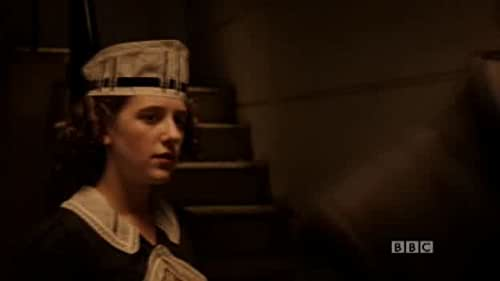 Upstairs Downstairs: Clip 7