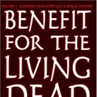 Benefit for the Living Dead (2005)
