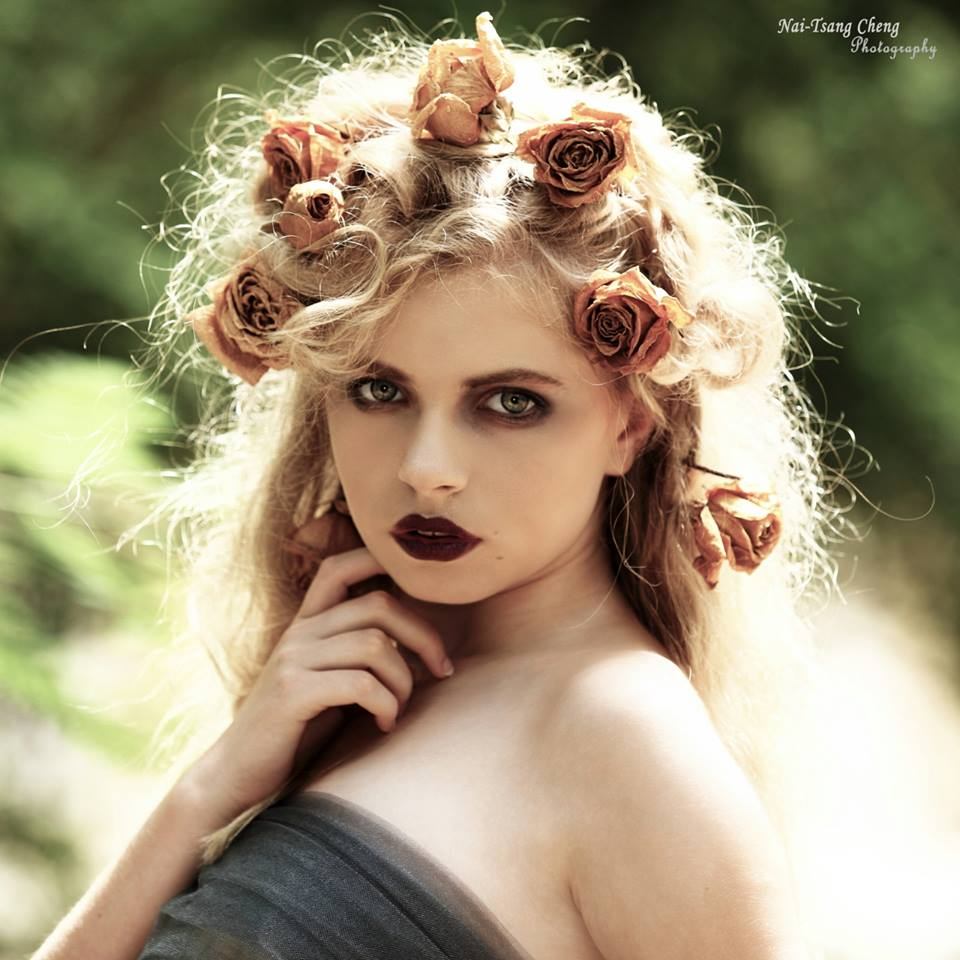 nude (89 photos), Paparazzi Celebrity foto
