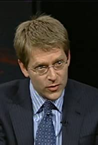 Primary photo for Jay Carney