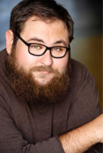Ben Berger Picture