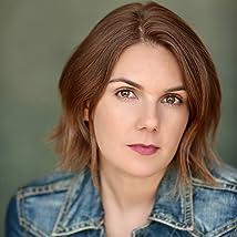 Sarah Roy