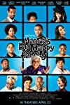 Tyler Perry's Madea's Big Happy Family (2011)