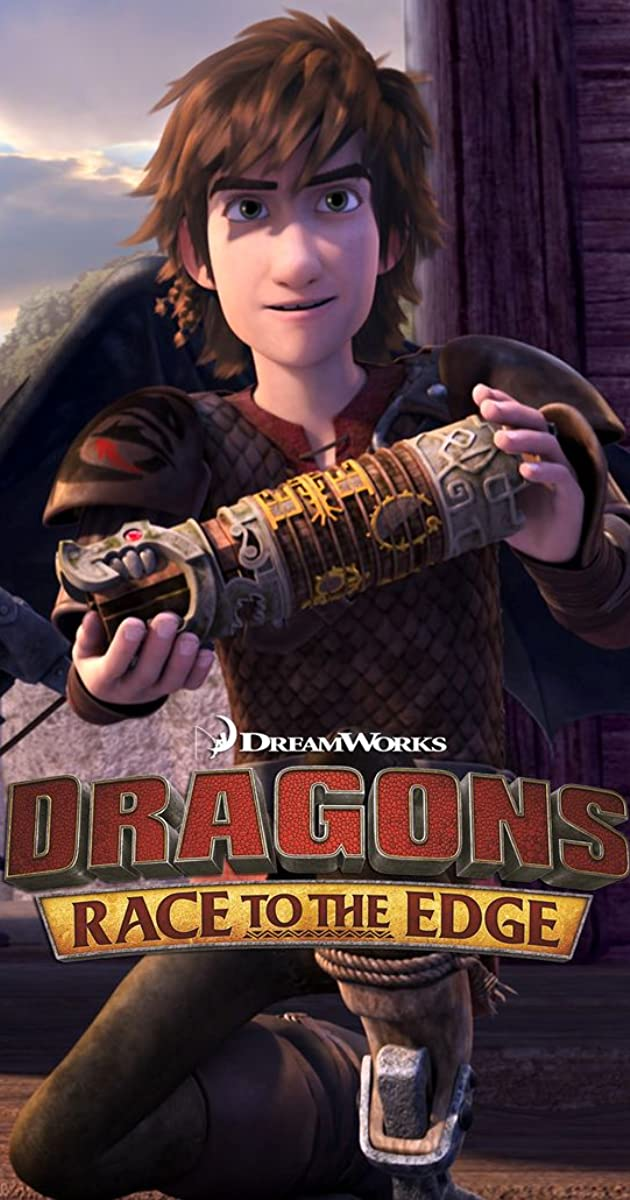 Dragons race to the edge tv series 20152018 full cast crew dragons race to the edge tv series 20152018 full cast crew imdb ccuart Images