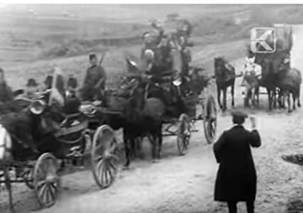Good movie 2016 watch Romanska delegacija vo poseta na Resen by [flv]
