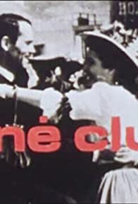 Primary photo for Ciné-Club