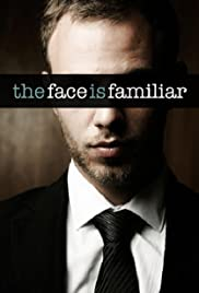 Starz Inside: The Face Is Familiar Poster