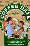 Coffee Date (2006)