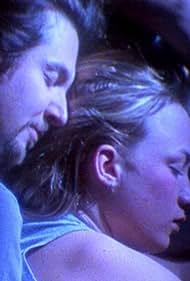 Pillowfight (2001)