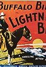 Lighting Bill