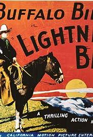 Lighting Bill Poster