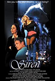 Siren (2006) Poster - Movie Forum, Cast, Reviews