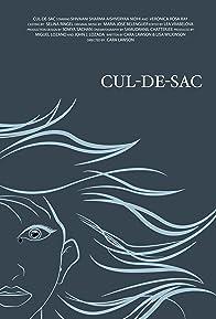 Primary photo for Cul-De-Sac