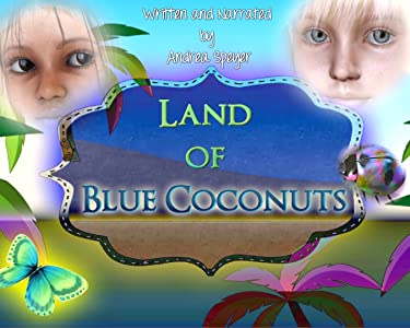 Movie subtitles download The Land of Blue Coconuts USA [hddvd]