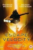 Escape Velocity (1999) Poster