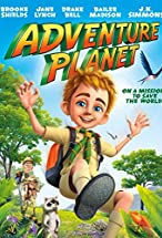 Primary image for Adventure Planet