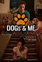 Dogs & Me