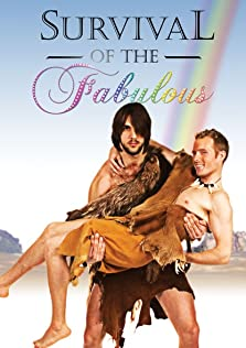 Survival of the Fabulous (II) (2013 TV Movie)