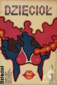 Dzieciol (1971)