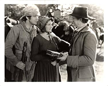 Watch online movie full free The Great Meadow Georg Wilhelm Pabst [640x360]