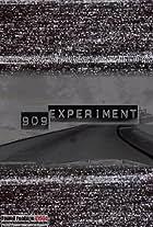 909 Experiment