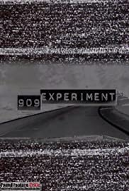 909 Experiment Poster