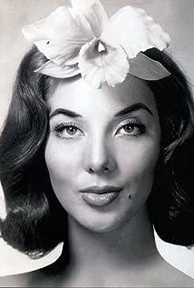 Lorena Velázquez Picture