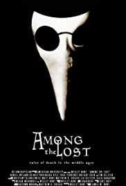 Among the Lost Poster