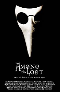 Site for downloading english movies Among the Lost by [hd1080p]