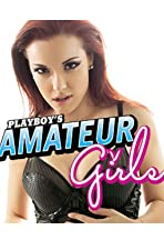 Playboy's Amateur Girls