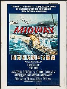 Midway ยุทธภูมิ มิดเวย์
