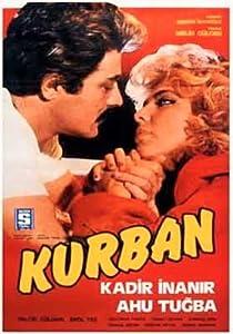Movie downloads free mp4 for ipod Kurban Turkey [BluRay]