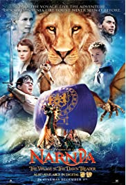 The Chronicles of Narnia: The Voyage of the Dawn Treader (2010) ONLINE SEHEN