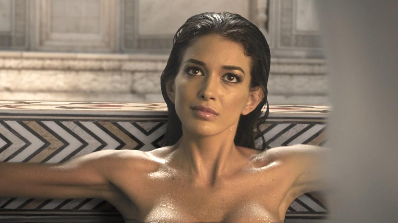 Sahar Biniaz naked (49 foto and video), Tits, Paparazzi, Feet, braless 2020