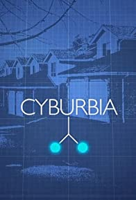 Primary photo for Cyburbia